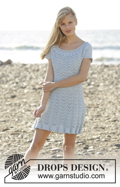Платье Marie фото