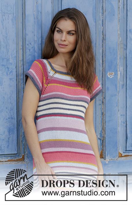 Платье Verona фото