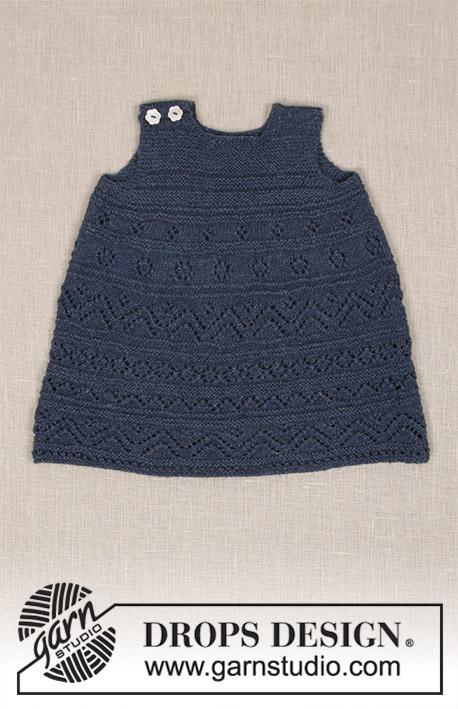 Платье Serafina фото