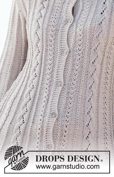 Кардиган Victoria's Twirl фото