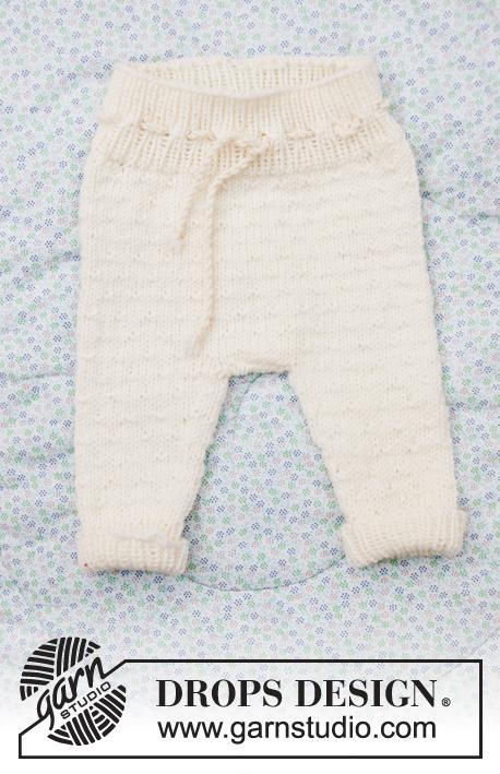 Комплект Winter Baby фото