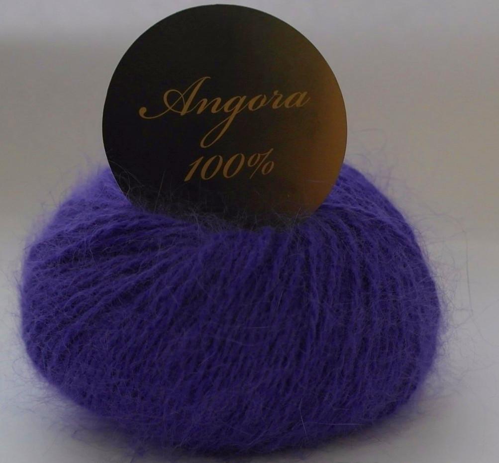 купить пряжу ангора недорогие цены на пряжу из ангорской шерсти с