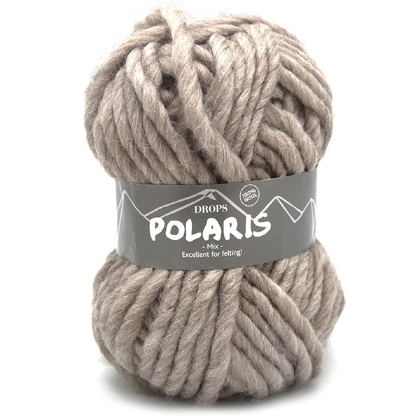 Polaris mix
