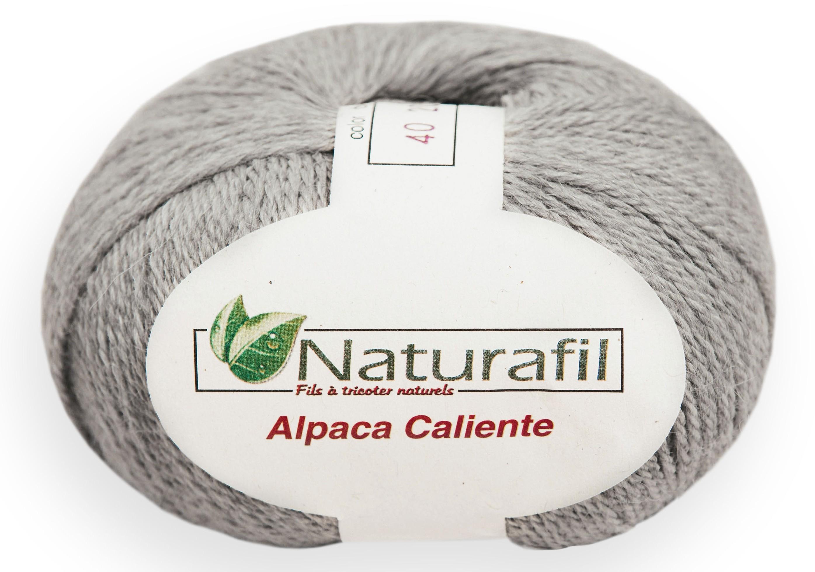 купить тонкую пряжу для вязания по недорогим ценам с доставкой по