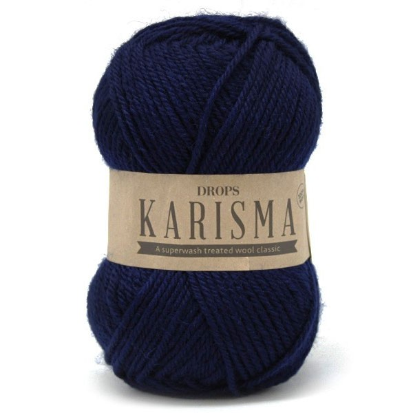 Karisma uni color