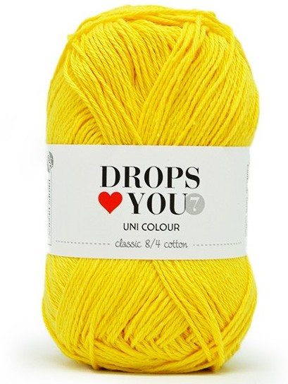 Drops loves you #7
