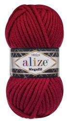 dc2b21e9741 Интернет-магазин пряжи для вязания