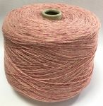 Tweed silk Grignasco фото