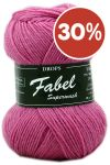 Fabel uni color