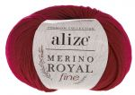 Merino royal fine фото