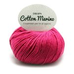 Cotton Merino фото